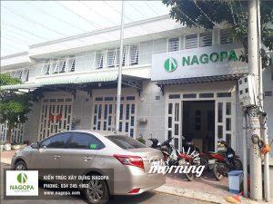cong-ty-nagopa-nha-pho-biet-thu