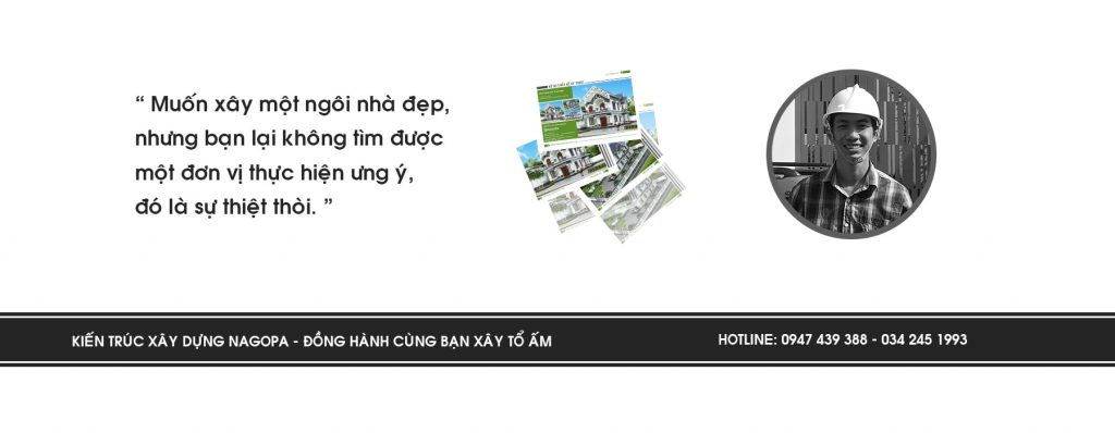banner-xay-nha-dep-tai-binh-phuoc 01